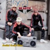 Solid Gold Hits by Beastie Boys album reviews