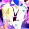survivin' by Bastille music reviews, listen, download
