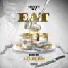 Stream & download Eat (Remix) [feat. Lil Durk] - Single