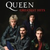 Greatest Hits by Queen album reviews