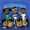 Stream & download Bag a Lil Different - Single