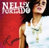 Promiscuous (feat. Timbaland) by Nelly Furtado music reviews, listen, download
