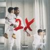 Stream & download Lil Durk 2X