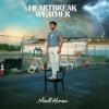 Heartbreak Weather by Niall Horan album reviews