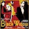 Stream & download Black Widow (feat. Rita Ora) [Remixes]