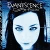 Fallen by Evanescence album reviews