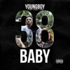 Stream & download 38 Baby