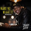 Stream & download Make Me Want To (Acoustic) - Single