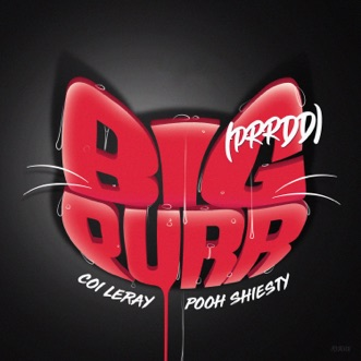 BIG PURR (Prrdd) [feat. Pooh Shiesty] - Single by Coi Leray album reviews, ratings, credits