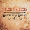 Stream & download Bottles and Bibles