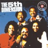 The Fifth Dimension: Master Hits by The 5th Dimension album reviews