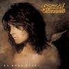 No More Tears (Bonus Track Version) by Ozzy Osbourne album reviews