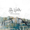 Stream & download Holy Water - Single