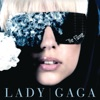 Stream & download The Fame