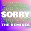 Stream & download Sorry (The Remixes) [Pt.2] - EP