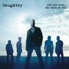 It's Not Over.... The Hits So Far by Daughtry album reviews