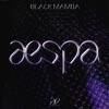 Stream & download Black Mamba - Single