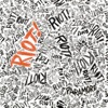 Riot! (Deluxe Version) by Paramore album reviews