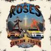 Stream & download Roses (Imanbek Remix) [Latino Gang] - Single