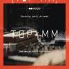Stream & download TOPxMM - EP