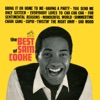 The Best of Sam Cooke by Sam Cooke album reviews