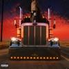 EL ÚLTIMO TOUR DEL MUNDO by Bad Bunny album listen and reviews