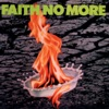The Real Thing by Faith No More album reviews