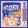 Cory and the Wongnotes by Cory Wong album reviews