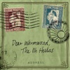 Dear Wormwood by The Oh Hellos album reviews