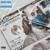 Stream & download Underworld (feat. Money Man) - Single