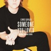 Stream & download Someone You Loved (Future Humans Remix) - Single