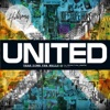 Across the Earth: Tear Down the Walls (Live) by Hillsong UNITED album reviews
