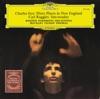 Stream & download Ruggles: Sun Treader - Schuman: Violin Concerto - Piston: Symphony No. 2