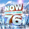 NOW That's What I Call Music! Vol. 76 by Various Artists album reviews