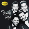 Essential Collection: Four Tops by Four Tops album reviews
