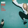 Play & Play: B Sides by Moby album reviews