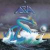 Asia by Asia album reviews