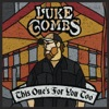 This One's for You Too (Deluxe Edition) by Luke Combs album reviews