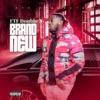 Stream & download Brand New - Single
