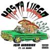 Stream & download Hasta Luego (feat. Lil Durk) - Single