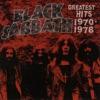 Greatest Hits 1970-1978 by Black Sabbath album reviews