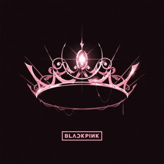THE ALBUM by BLACKPINK album reviews, ratings, credits