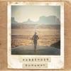 Runaway (Deluxe) by Passenger album reviews