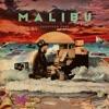 Malibu by Anderson .Paak album reviews