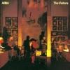 Stream & download The Visitors (Bonus Track Version)