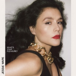 What's Your Pleasure? by Jessie Ware album download
