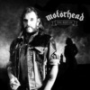 The Best of Motörhead by Motörhead album reviews