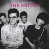 The Sound of The Smiths by The Smiths album reviews