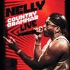Stream & download Country Grammar (Live)