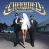 White Women by Chromeo album reviews